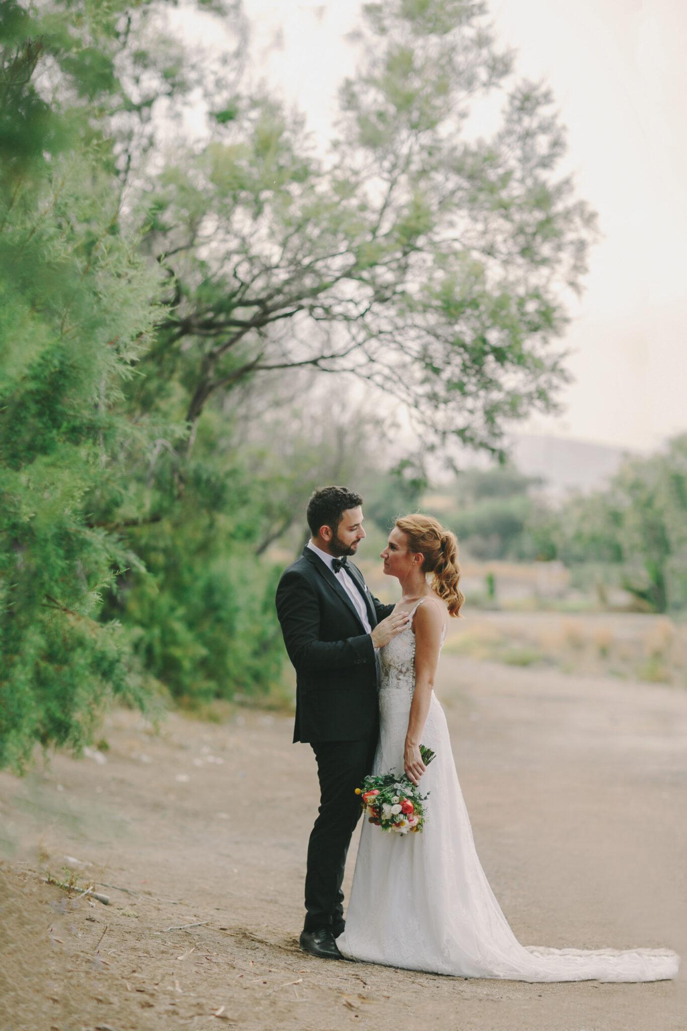 γαμος-στο-αλσος-νυμφων-1