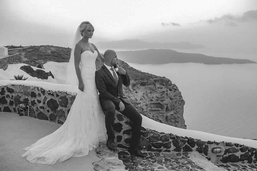 lebanese-wedding-santorini
