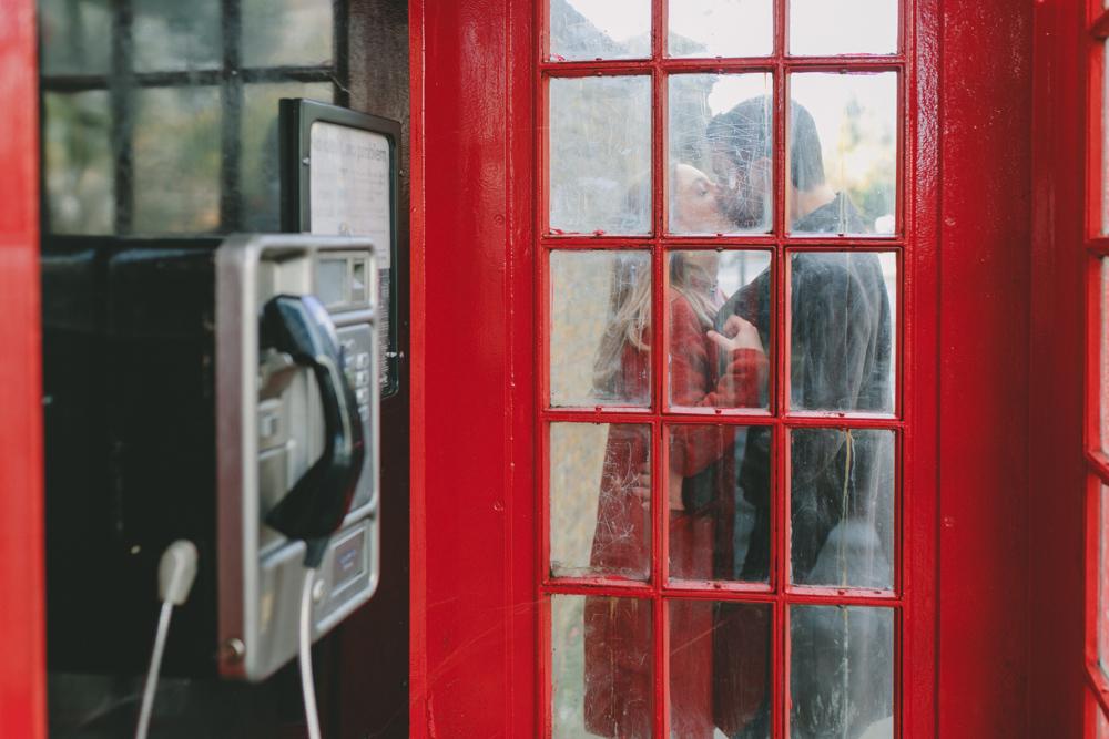 pre wed-fotografisi-londino