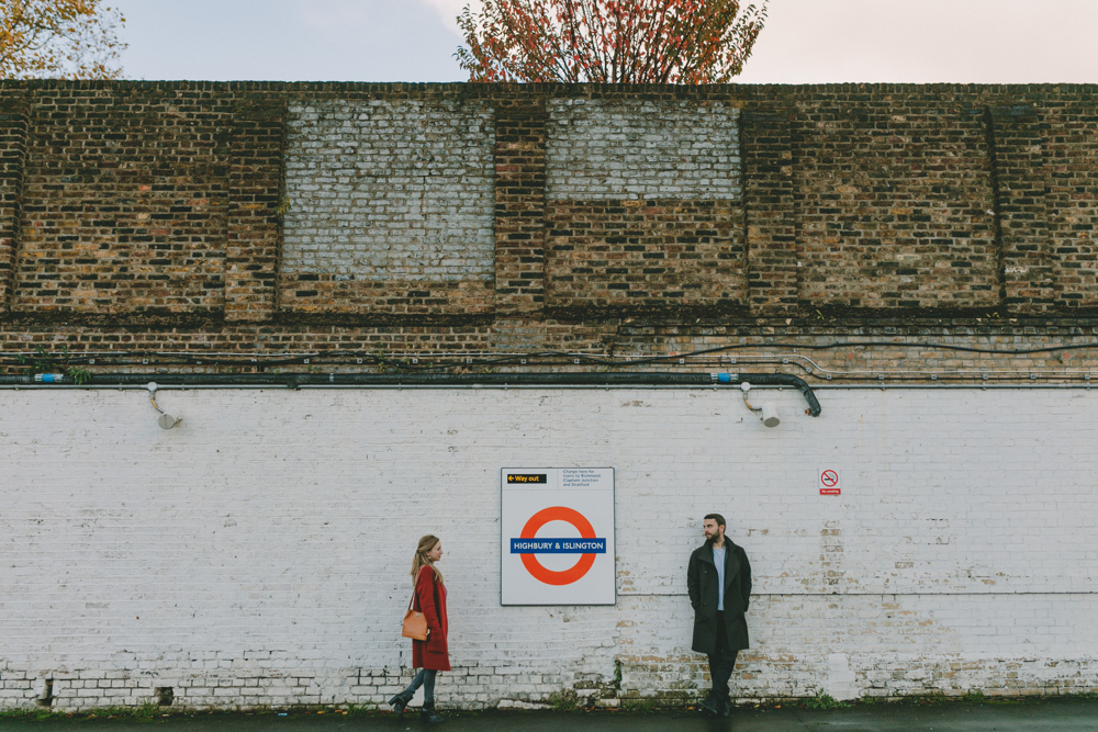 elopement-photography-london