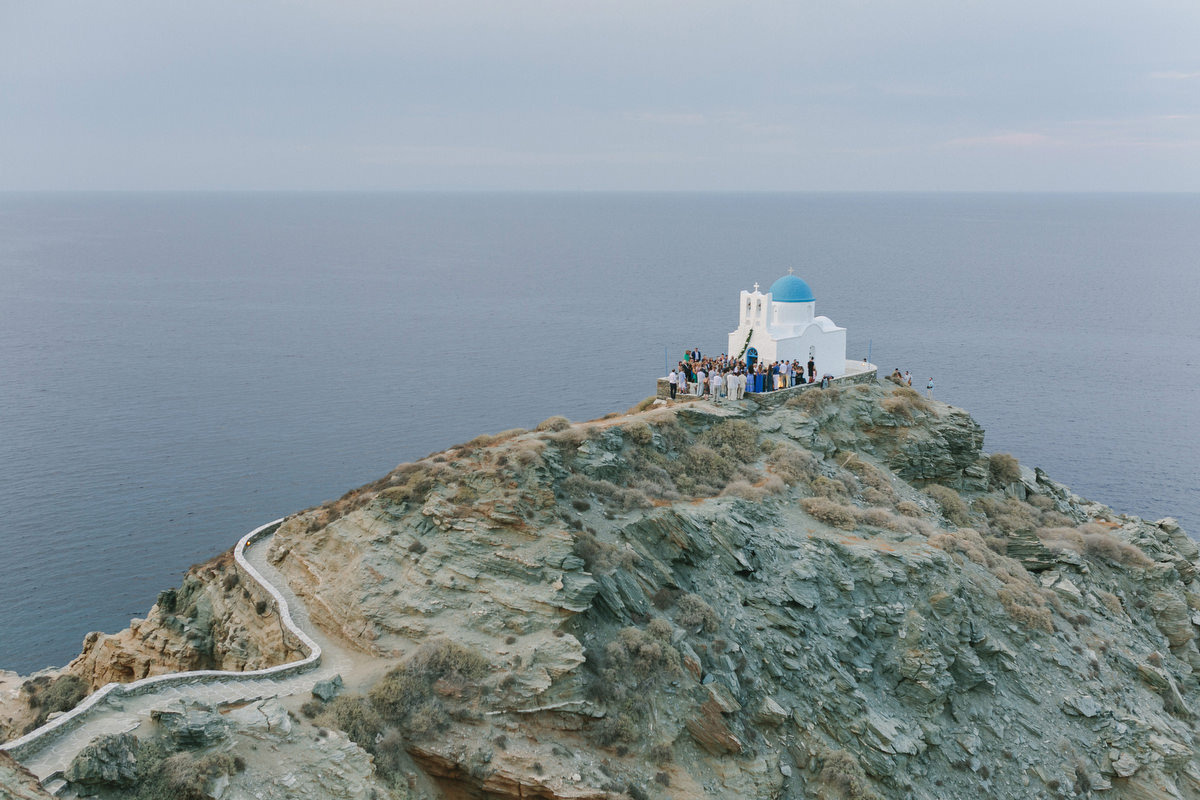 ROMANTIC-WEDDING-IN-SIFNOS
