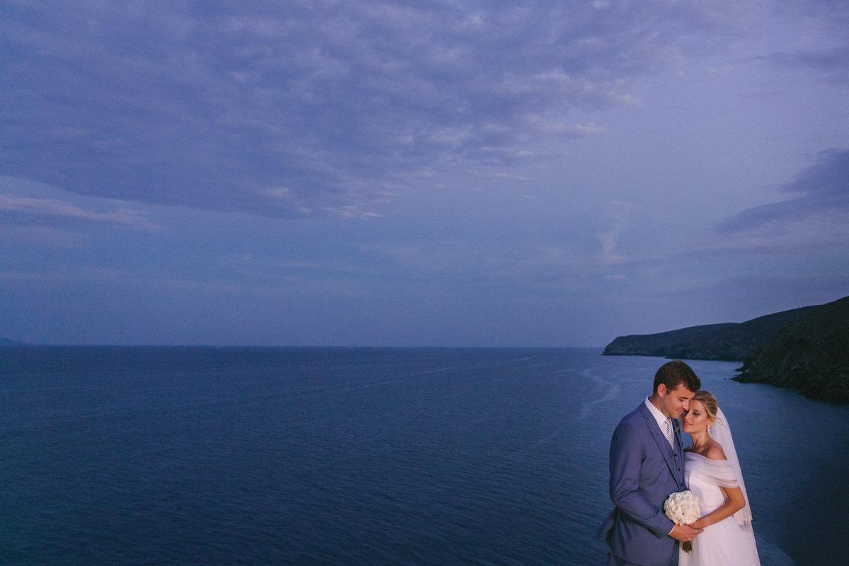 ROMANTIC-WEDDING-IN-SIFNOS