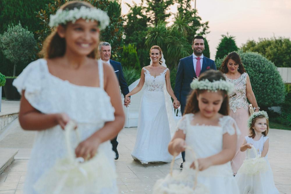 SUMMER-WEDDING-IN-ALSOS-NIMFON