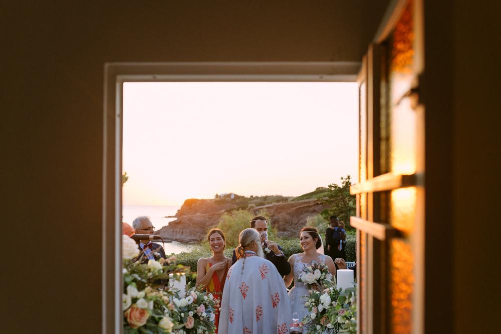 Ktima 48-wedding