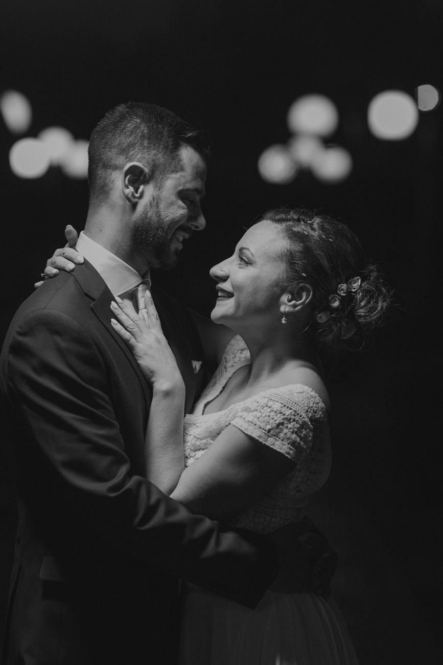 testimonials-φωτογράφος-γάμου-love-in-a-frame