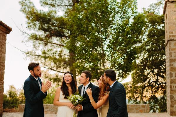 γαμος-σε-βουνο-φωτογραφιες
