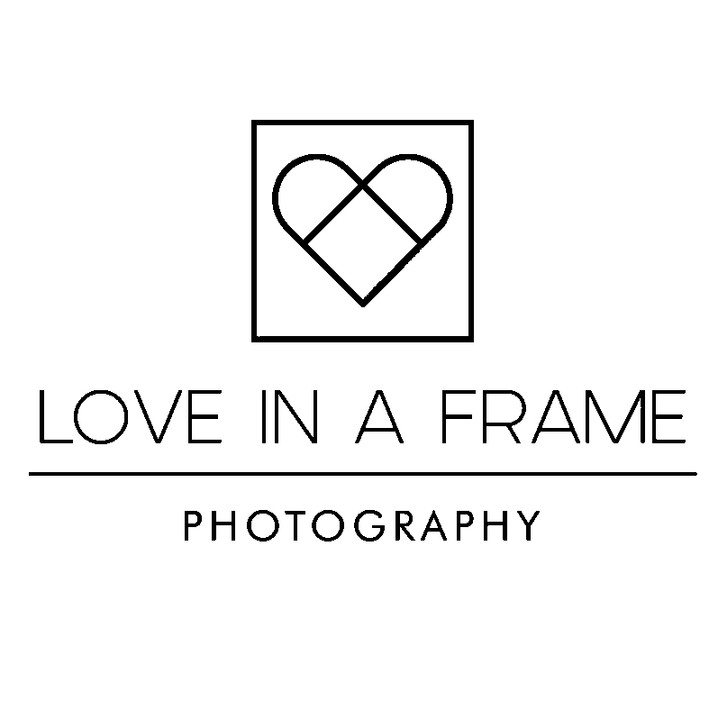 Love in a Frame